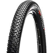 Hutchinson Python 2 TR Hardskin MTB Tyre