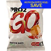 Pro 2Go Protein Bakes  30g x 24