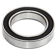 Hope Stainless Steel Bearing