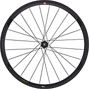 3T Orbis II T35 Ltd R Stealth Rear Wheel