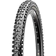 Maxxis Minion DHF EXO TR 26 Folding Tyre