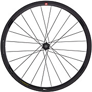 3T Orbis II T35 Ltd S Stealth Rear Wheel