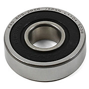 Hope 609 2RS Bearing