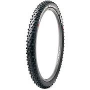 Hutchinson Taipan Tubeless Ready HardSkin Tyre