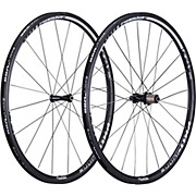 Pro-Lite Bortola C28W Carbon Clincher Wheelset