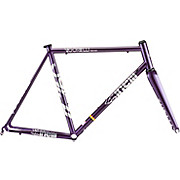 Cinelli Vigorelli Road Steel Frameset 2020
