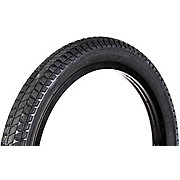S&M Bikes Mainline 20 BMX Tyre