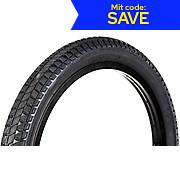S&M Bikes Mainline 22 BMX Tyre