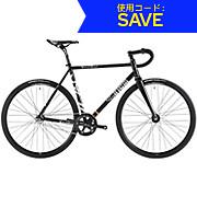 Cinelli Vigorelli Steel Pista Track Bike 2019