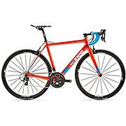 Cinelli Veltrix Caliper 105 Road Bike 2020