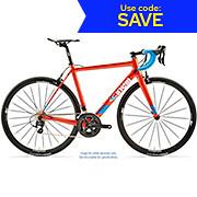 Cinelli Veltrix Caliper Centaur Road Bike 2019