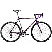 Cinelli Vigorelli Road Apex Road Bike 2019