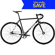 Cinelli Tipo Pista Track Bike 2019
