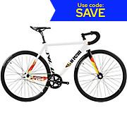 Cinelli Vigorelli Aluminium Pista Track Bike 2019