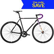 Cinelli Tutto Drop Bar Pista Track Bike 2019