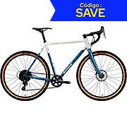 Vitus Substance SRS-1 Adventure Road Bike 2020