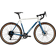 Vitus Substance SRS-1 Adventure Road Bike 2020