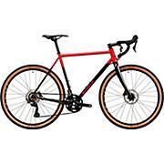 Vitus Substance SRS-2 Adventure Road Bike 2020