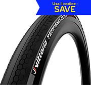Vittoria Terreno Zero TNT G+ Cyclocross Tyre