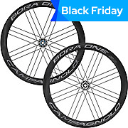 Campagnolo Bora One 50 Disc Brake Wheelset