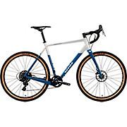 Vitus Substance CRS-1 Adventure Road Bike 2020