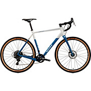 Vitus Substance CRS-1 Adventure Road Bike 2020