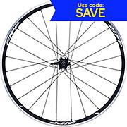 Zipp 30 Course Alloy Tubular Rear Wheel