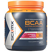 SCI-MX Bcaa Intra Hardcore 480g