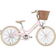 Creme Mini Molly 20 Kids Bike 2022