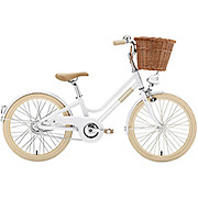 Creme Mini Molly 20 Kids Bike 2019