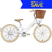 Creme Mini Molly 20 Kids Bike 2019