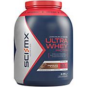 SCI-MX Ultra Whey Protein 2.28kg