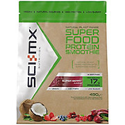SCI-MX Superfood Protein Smoothie 490g