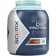 SCI-MX Diet Pro Protein 1.8kg