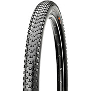 Maxxis Ikon MTB Folding Tyre 3C-EXO-TR