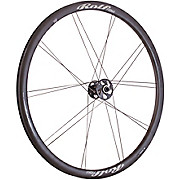Rolf Prima Ares 3 Carbon DB Front Road Wheel 2019