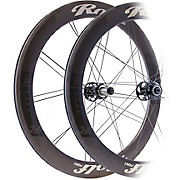 Rolf Prima Ares6 Disc Carbon Rear Road Wheel