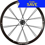 Rolf Prima Tandem DB Rear Road Wheel 2019