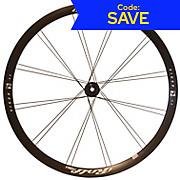 Rolf Prima Vigor DB Front Road Wheel 2019