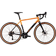 Vitus Substance VR-2 Adventure Road Bike 2020