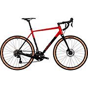 Vitus Substance CRS-2 Adventure Road Bike 2020