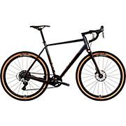 Vitus Substance CRX Adventure Road Bike 2020