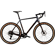 Vitus Substance CRX Adventure Road Bike 2020