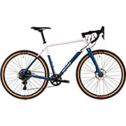 Vitus Substance VRS-1 Adventure Road Bike 2020