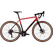 Vitus Substance VRS-2 Adventure Road Bike 2020
