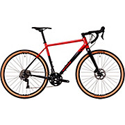 Vitus Substance VRS-2 Adventure Road Bike 2020