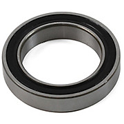 Hope 61805 2RS Bearing