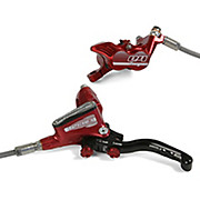 Hope Tech 3 E4 Brake - No Rotor