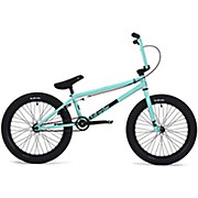 Tall Order Ramp Large BMX Bike 2019