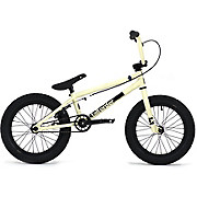 Tall Order Ramp Sixteen BMX Bike 2019